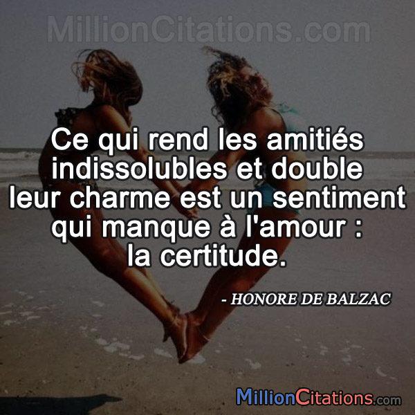 Millioncitations Com Tous Les Meilleurs Citations Et